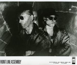 Front_line_assembly