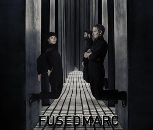 Fusedmarc_bandphoto7