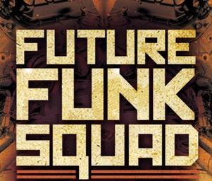 Future_funk_squad_ffs_dos_cover1