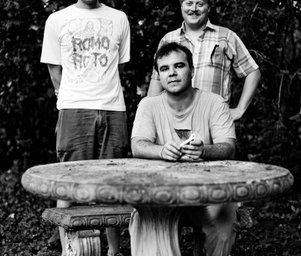 Future_islands_8716_161561051568_161555136568