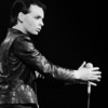 Gary_numan