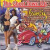 Ghost_town_djs_r10447321187587685