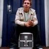 Gilles_peterson