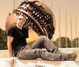 Giuseppe_ottaviani_giuseppeottavianiinfluence1