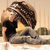 Giuseppe_ottaviani_giuseppeottavianiinfluence1
