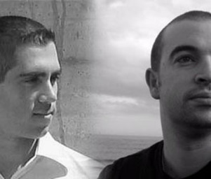 Giuseppe_ottaviani_john_ocallaghan_john_and_giuseppe