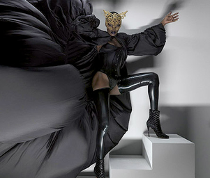 Grace_jones_gracejonesfashion3