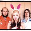 Gram_rabbit