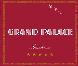 Grand_palace_couverture_indolence