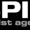 Spin_logo