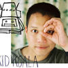 Kid_koala_3