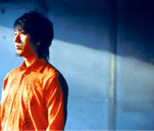 Hajime_yoshizawa