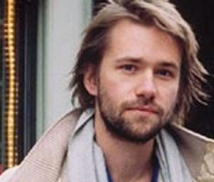 Hans_appelqvist