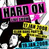 Hard_on_live_flyer_jan