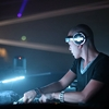 Headhunterz_sensation_black