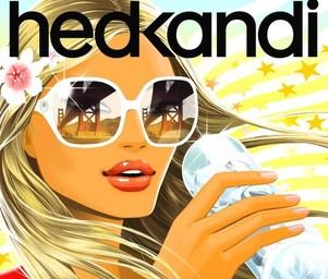 Hed_kandi_hed_kandiworld_series_livesan_