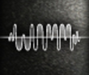 Wammusic_o