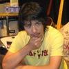 Hideyuki_fukasawa_hf
