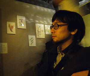 Himuro_yoshiteru