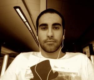 Hisham_zahran_n