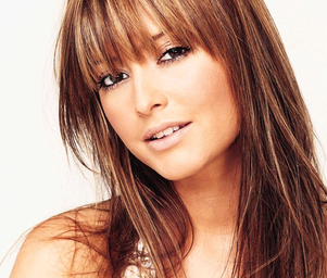Holly_valance_holly_png