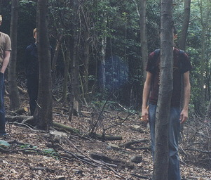 Hood_woods