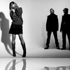 Hooverphonic_01