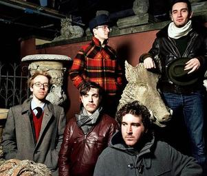 Hot_chip_hotchip41