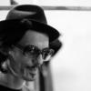 Aardvarck_mike_kivits