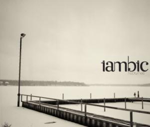 Iambic_nocturnesweb