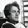 Iannis_xenakis_02