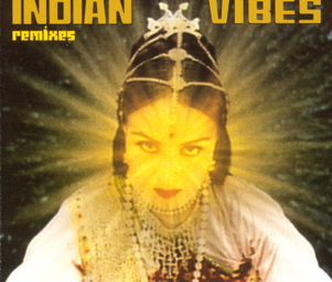 Indian_vibes