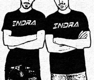 Indra_1