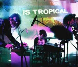 Is_tropical