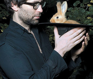 Jamie_lidell_rabbit