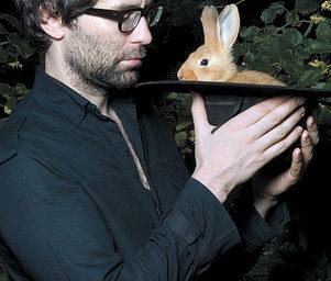 Jamie_lidell_rabbit
