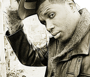 Jay_electronica_electronica