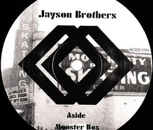 Jayson_brothers_mcde_1203