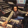 Jeanmichel_jarre