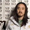440_steve_aoki