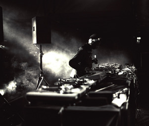 Jeff_mills_558731196963733