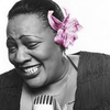 Jocelyn_brown_png