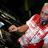 Johan_gielen