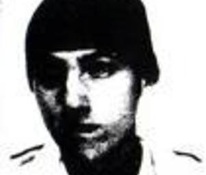 Johan_inkinen