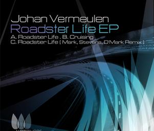 Johan_vermeulen_roadstersamples