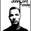 John_lord_fonda
