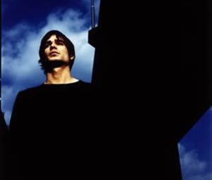 Jon_hopkins_jonhopkins