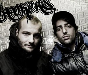 Crookers11