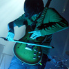 Jonny_greenwood_167902257_c94b2f0f24