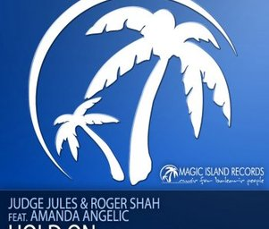Judge_jules_roger_shah_feat_amanda_angelic_cover